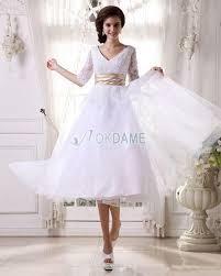 brautkleid mit g rtel 233 best brautkleider teilen images on wedding