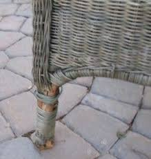 79 best repair wicker chairs images on pinterest wicker chairs
