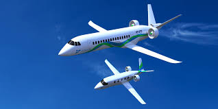zunum aero u0027s hybrid electric jet is the chevy volt of planes wired