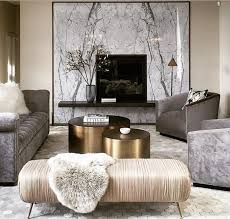 Gray And Gold Living Room by Nam Dang Mitchell Living Room Tc Tvilla Pinterest More