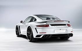 porsche 911 front 2014 porsche 911 turbo stinger gtr by topcar photos specs and