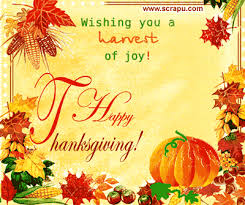 happy thanksgiving images pictures happy thanksgiving status sms