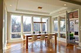 Dining Room Ceiling Fans With Lights Modern Ceiling Fans With Lights Dining Room Contemporary For