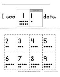 common core for k teen numbers this is free download classroom