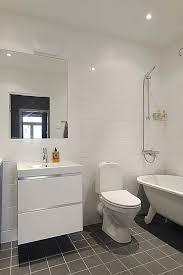 small bathroom interior ideas uncategorized category minimalist bathroom decor bathroom