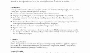 cover letter ses ses tutor sle resume awesome teachers aide cover letter exle