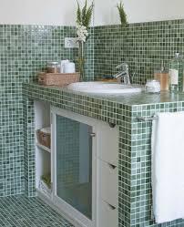 sink ideas for small bathroom small bathroom sink ideas nrc bathroom