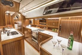 Yacht Interior Design Ideas 119 Best Bieroc Garcia Images On Pinterest Sailboat Interior