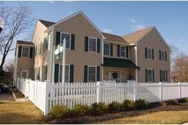 71 senior living communities in mantoloking nj seniorhousingnet com