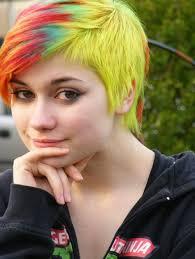 tween hair trends 60 delightful short hairstyles for teen girls