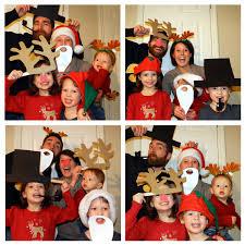 cute family christmas card ideas christmas lights decoration