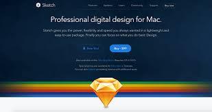 unicorn workflow design to dev w atomic design u0026 sketch