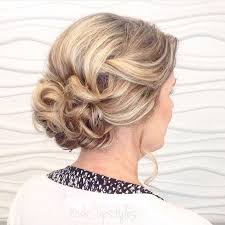 soft updo hairstyles for mothers best 25 mother of the bride updos ideas on pinterest mother of