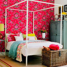 Colorful Bedroom Ideas Archives DigsDigs - Colorful bedroom