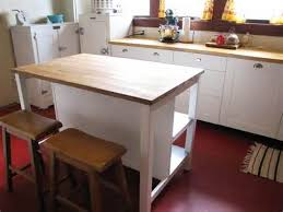 kitchen islands at lowes kitchen ideas microwave cart lowes butcher block rolling cart