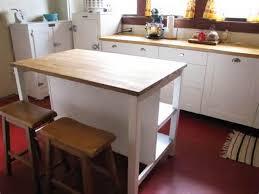 kitchen ideas portable kitchen cabinets kitchen work bench prefab