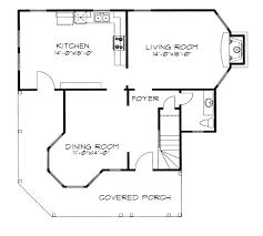 victorian house plans and victorian home plans at coolhouseplans com