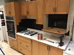 Kitchen Get A Great Deal On A Cabinet Or Counter In Peterborough