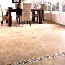 kitchen floor porcelain tile ideas porcelain kitchen floor porcelain kitchen floor tiles porcelain