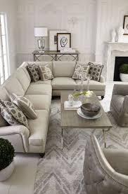 livingroom sectional living room sectional ideas home nurani org