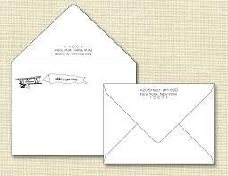 wedding invitations etiquette outer envelopes for wedding invitations outer envelope wedding
