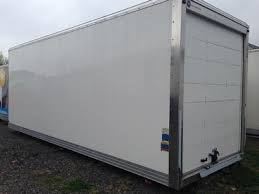 Second Hand Barns For Sale Used Storage U0026 Shipping Containers For Sale Auto Trader Farm