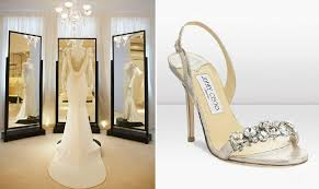 wedding shoes indonesia the complete guide to planning a wedding in bali