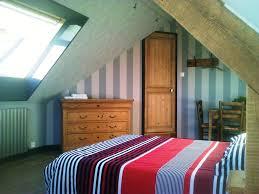 chambre hote cotentin chambres d hôtes barfleur