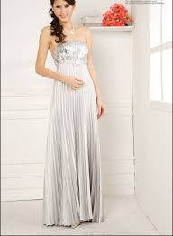 jcpenney bridesmaid jcpenney bridesmaid wedding dresses pictures ideas guide to