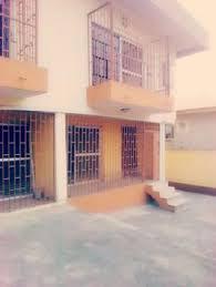 3 bedroom duplex for rent 3 bedroom houses for rent in oregun ikeja lagos nigeria