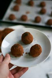where can you buy truffles vegan earl grey chocolate truffles sweet c s designs