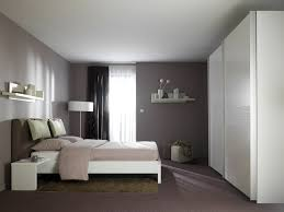 exemple chambre exemple déco chambre adulte cosy déco chambre adulte chambre