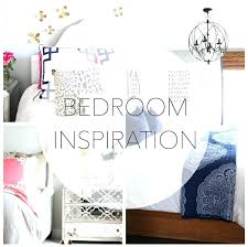 for couples spice up bedroom decor new things to try in the bed for couples