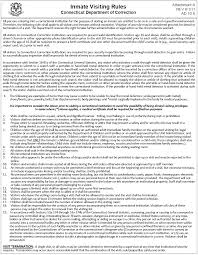 100 supervisor caseworker exam study guide fitness manager