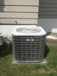 Central Air Conditioning Estimate by What S The Cost Of A Central Air Conditioner In Arizona