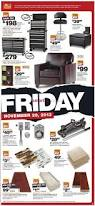 home depot black friday flooring home depot black friday flyer november 28 to december 4 2013