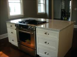 kitchen island outlet kitchen island receptacle kitchen island outlet ideas