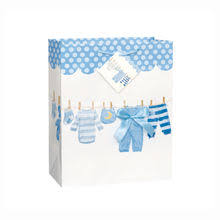 blue gift bags gift bags and wine bags