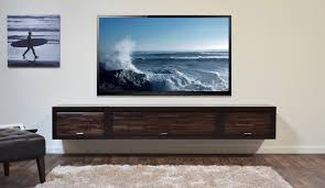 home theater console furniture how to hide your home theater wires and boxes dolphinav