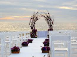 wedding ceremony ideas outdoor ceremony ideas wedding ceremony photos by floral fields