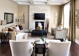 Decorating House Ideas View In Gallery House Decorating Ideas Indian