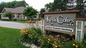 New Garden Family Dentistry Portage Dentist Cohrs Family Dentistry Dentist In Portage Mi