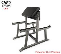 valor fitness equipment valor fitness cb 5 valor fitness arm