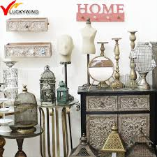 vintage home decor wholesale buy cheap china home decor wholesale vintage products find china