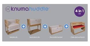 Bed Side Cribs 34 Baby Bedside Crib Bedside Crib White Knuma Nursery Furniture