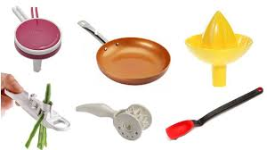 kitchen gadget testing 25 youtube