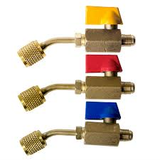 Grohe Shower Valves Popular Grohe Rain Shower Buy Cheap Grohe Rain Shower Lots From