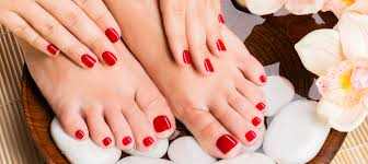 nail salon summerville nail salon 29485 color nails and spa