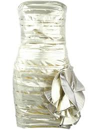 buy faith connexion women clothing cocktail party dresses for men