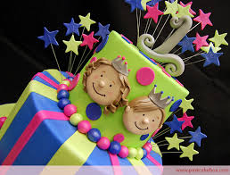children u0027s cakes specialty cakes for boys u0026 girls page 5